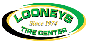Looney Tire Center